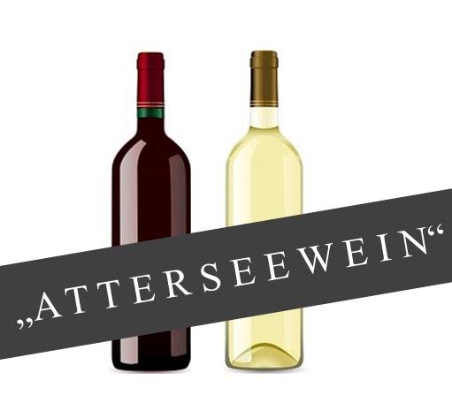 Attersee-Wein