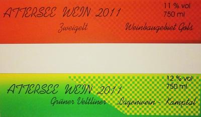 14-15-Franz-Stutzmann-15.03_06.04