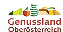 Genussland-Oberoesterreich