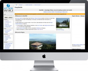 atterwiki