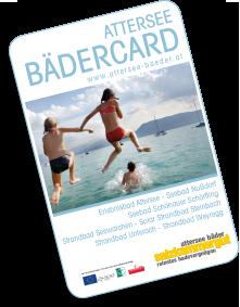 baedercard_mitbaeder